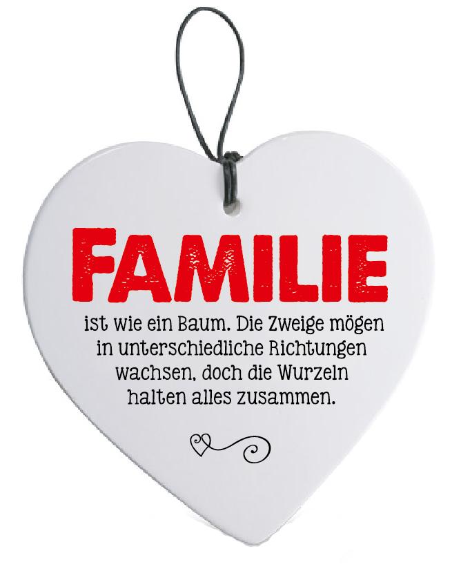 Familie Herz