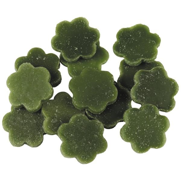 Bomb Cosmetis Little Hotties Duftwachs Geranium, Geranien Aroma, Raumduft, Duftmelts, 5037028248614