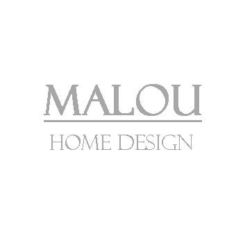 Malou Home Design®
