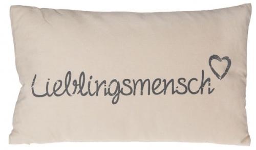 kissen mit schrift elegant frische kissen designs ideen frs zuhause with kissen mit schrift. Black Bedroom Furniture Sets. Home Design Ideas